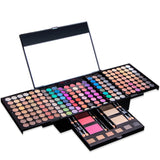 194 Colors Eyeshadow Blush Palette