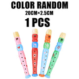 2020 New Toy Xylophone Children's toy