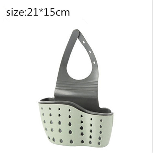 Kitchen Accessories Utensils Organizer