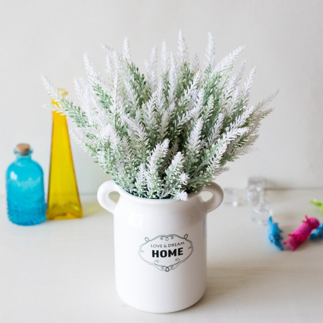 flower vase for home decor