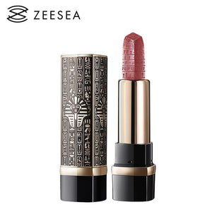 Long Lasting Waterproof Nutritious Lipstick