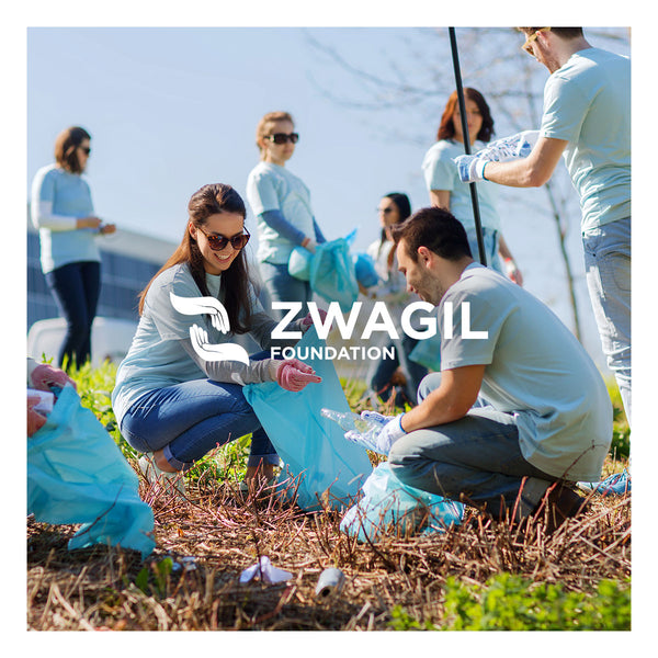 Zwagil Foundation