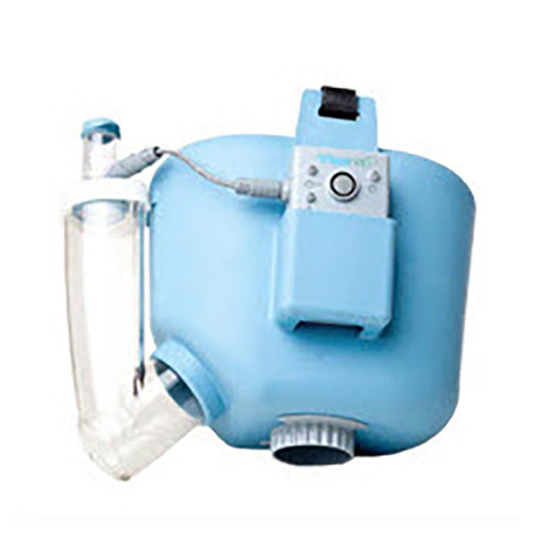 Flexineb Nebuliser Full System