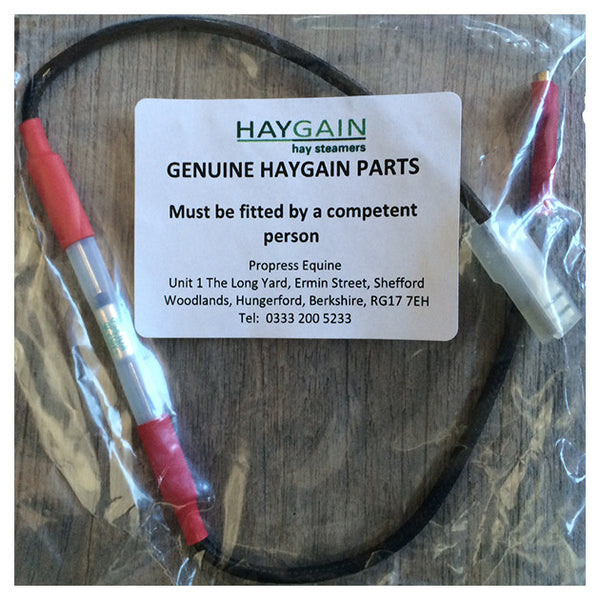 Haygain Fuse/Fusible/Fuze HG600 & HG1000