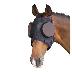 Guardian Mask (Turnout) French Payment