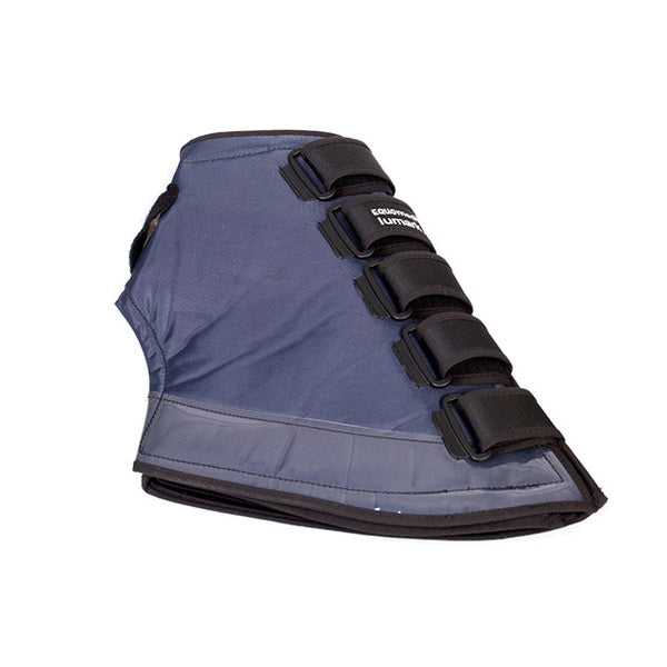 EquoMed Cold Compression Boots - Hoof/Fetlock