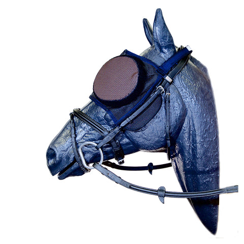 Guardian Mask (Riding & Racing) - Only for Switzerland