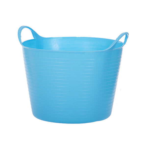 TubTrug Bucket Small (14L)