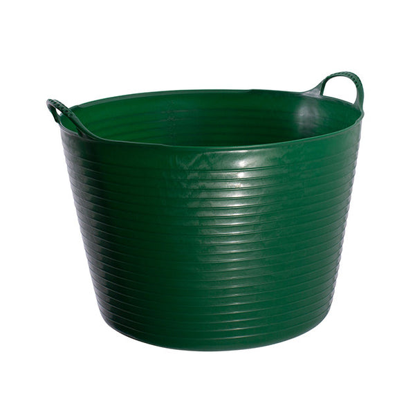 TubTrugs Bucket Large (38L) Green