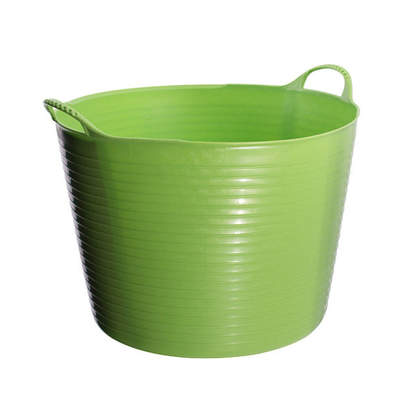 TubTrugs Bucket Large (38L) Pistachio