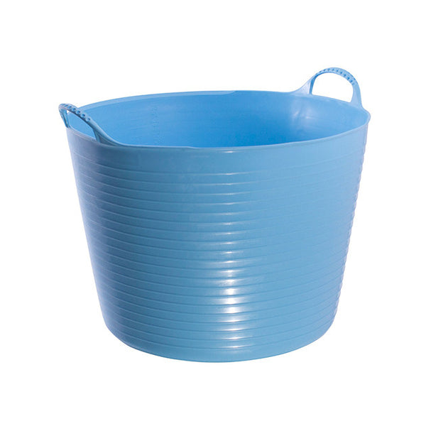 TubTrug Bucket Large (38L) Sky