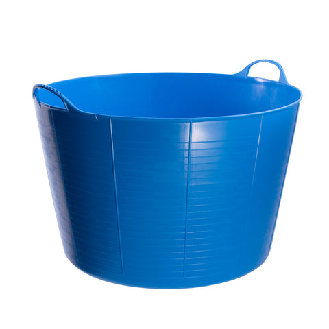TubTrug Bucket Extra Large (75L)