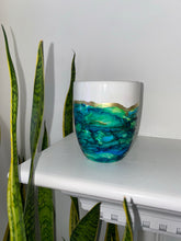 Load image into Gallery viewer, Under The Sea Mug