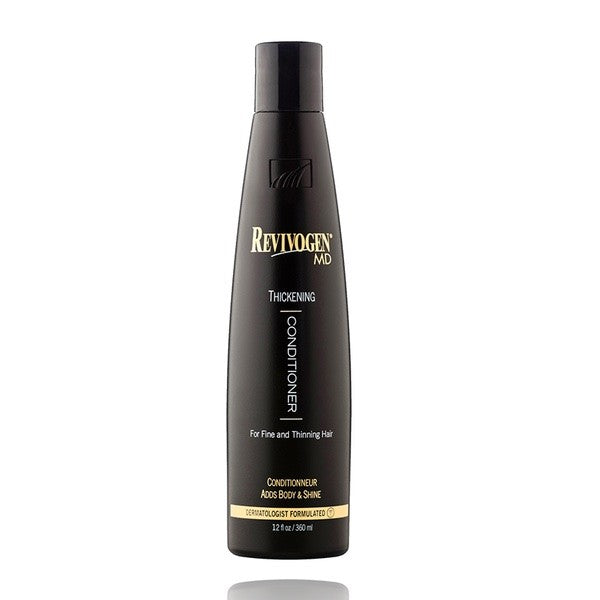 Revivogen MD Thickening Conditioner for Fine and Thinning Hair 360 ml