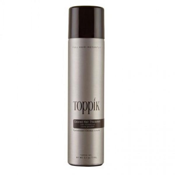 Toppik Colored Hair Thickener 144 gr