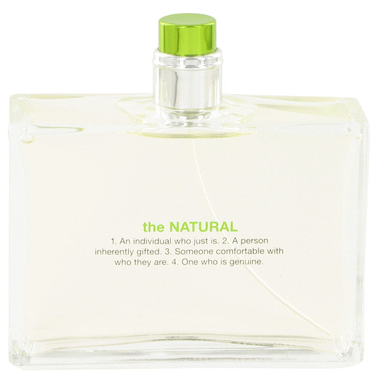 The Natural by Gap Eau De Toilette Spray (Tester) 3.4 oz for Women-Fragrances for Women-American Fragrance SHOP®