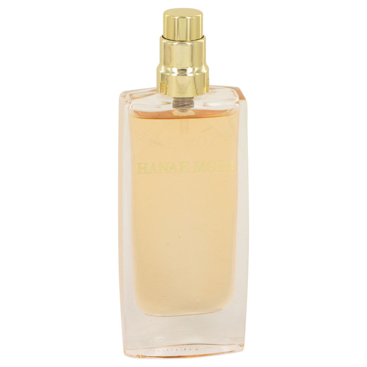 HANAE MORI by Hanae Mori Pure Perfume Spray 1 oz for Women-Fragrances for Women-American Fragrance SHOP®