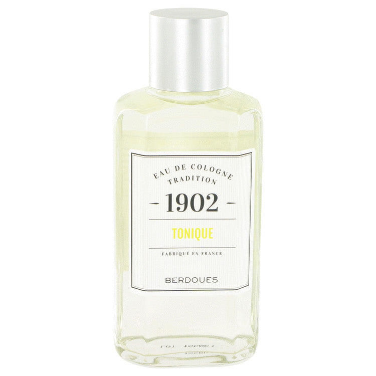 1902 Tonique by Berdoues Eau De Cologne 8.3 oz for Women-Beauty & Fragrance-American Fragrance SHOP®