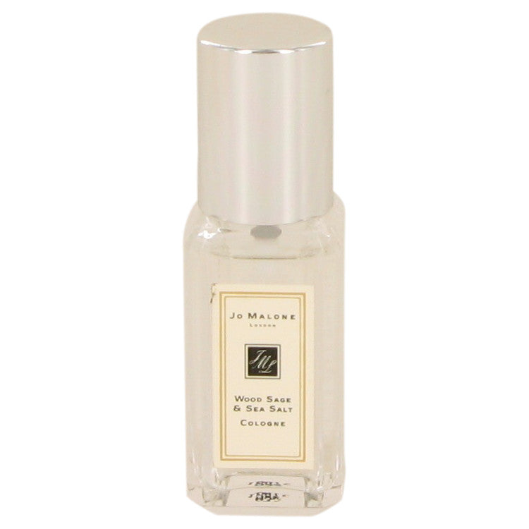 Jo Malone Wood Sage & Sea Salt by Jo Malone Cologne Spray.-Fragrances for Men-American Fragrance SHOP®