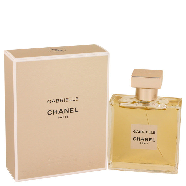 Gabrielle by Chanel Eau De Parfum Spray 1.7 oz for Women-Fragrances for Women-American Fragrance SHOP®
