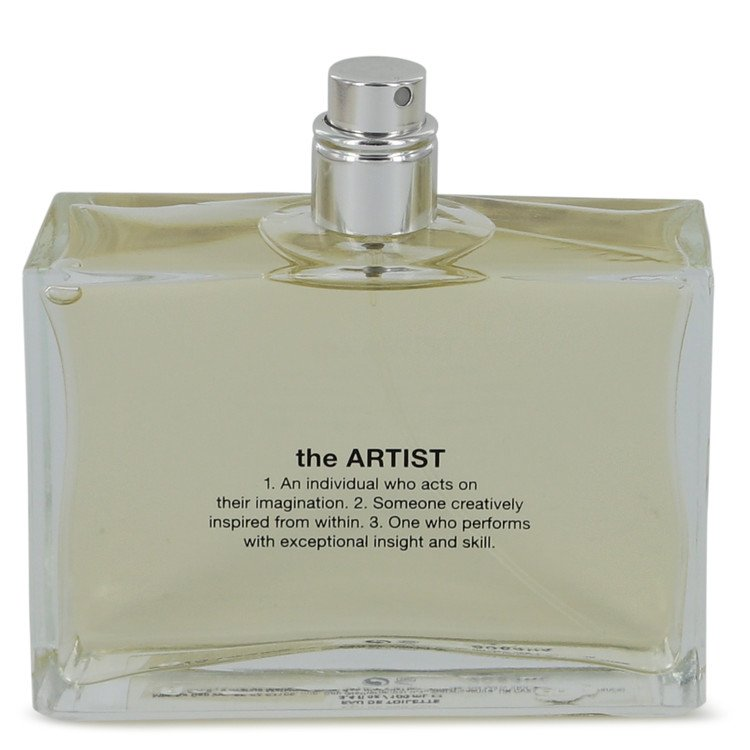 The Artist by Gap Eau De Toilette Spray (Tester) 3.4 oz for Women-Fragrances for Women-American Fragrance SHOP®