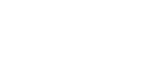 Emerson Bailey Collection