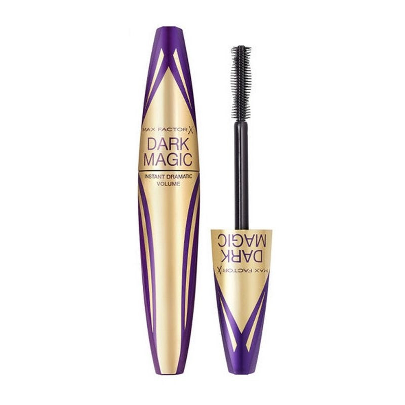 Mascara MaxFactor-Dark Magic