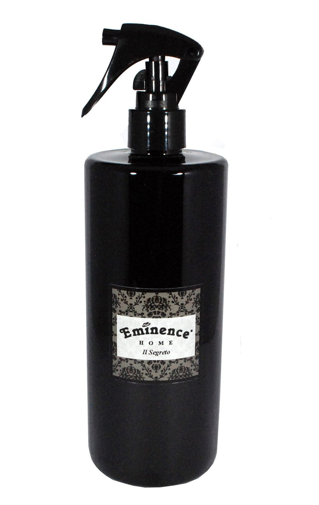 Eminence Home Spray-Il Segreto 500ml