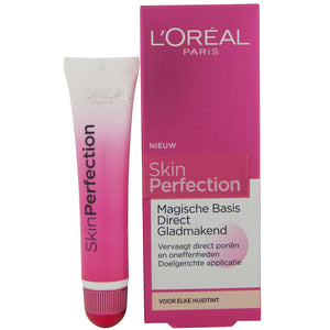 L'OREAL-Skin Perfection Levigante istantaneo