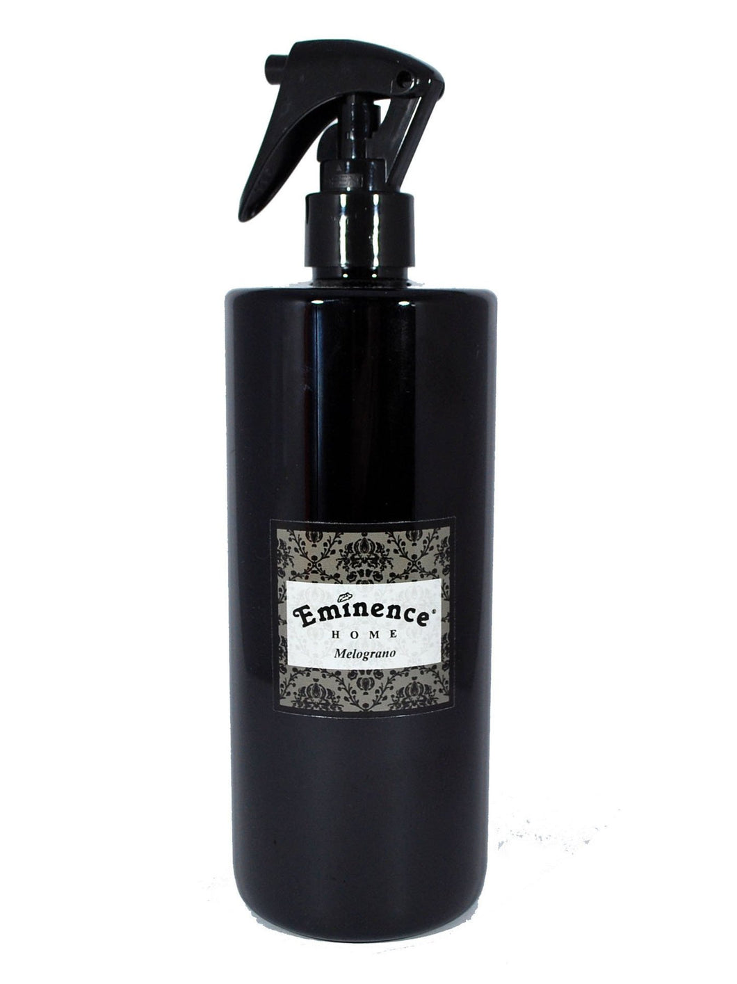 Eminence Home Spray-Melograno 500ml