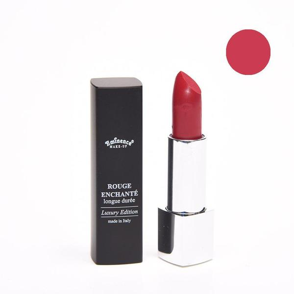 Eminence-Rouge Enchante Lipstick-New York