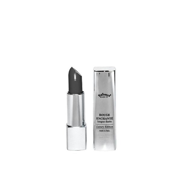 Eminence-Rouge Enchante Lipstick Space Grey