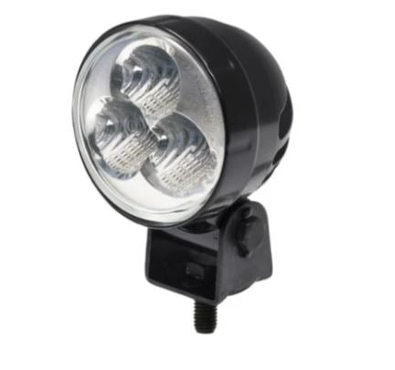 10/30V WORK LAMP D80 LED MARK 2 -FLOOD