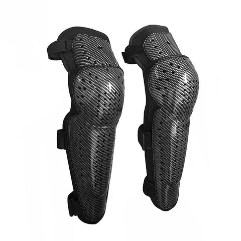 Elbow Protector Pads