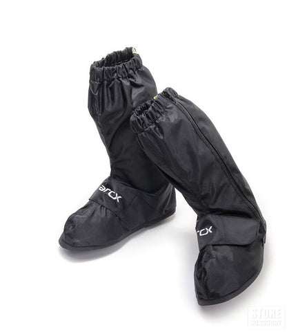 Waterproof Non-slip Shoe Cover