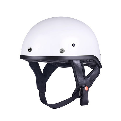 Casual open Face Helmet