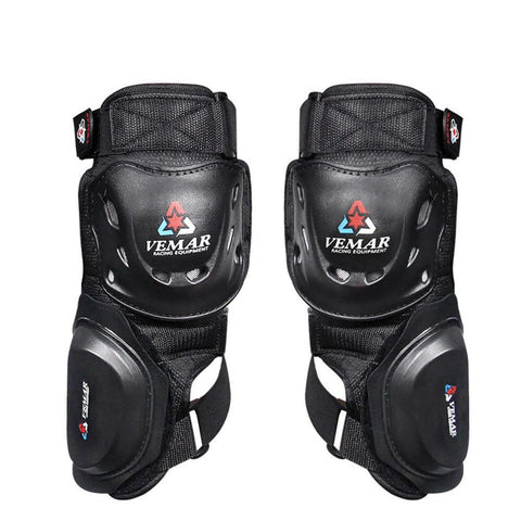 Knee Pad CE Racing Brace