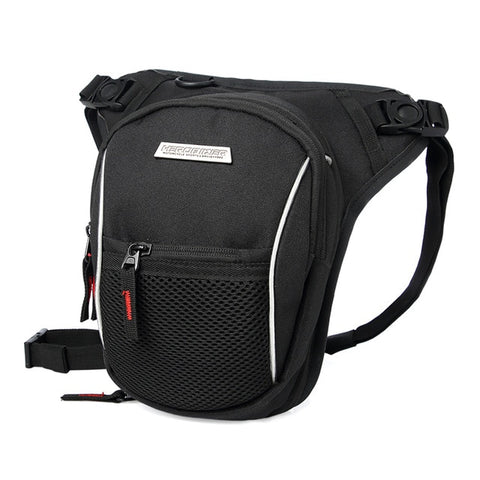 Lag Bag Waterproof with screen function