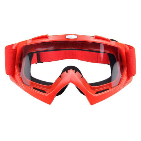 Off-Road Racing Goggles