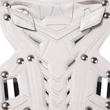 Riding Chest Armor Protector