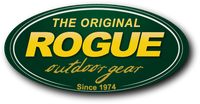 Rogue Outdoor Gear ZA