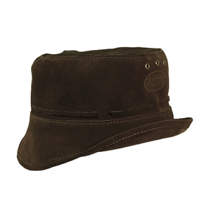 FLOPPY 104C - Rogue Outdoor Gear - Rogue Hats / Headwear in Hazyview, Mpumalanga, South Africa Online Shop. Selke Leathercraft