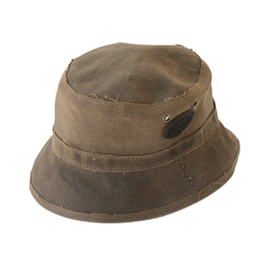 104TD Boshoed Sand | Rogue Outdoor Gear Hats | Selke Leathercraft. Headwear, Headgear, Hats