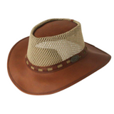 302T BREEZY (TAN) | Rogue Outdoor Gear - Rogue Leather Accessories in Hazyview, Mpumalanga, South Africa Online Shop. Selke Leathercraft