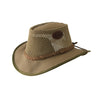 AIRHEAD 304D - Rogue Outdoor Gear - Rogue Hats / Headwear in Hazyview, Mpumalanga, South Africa Online Shop. Selke Leathercraft
