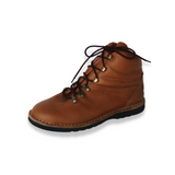 TRAIL BOOT RB1-T - Rogue Outdoor Gear - Rogue Leather Shoes/Boots in Hazyview, Mpumalanga, South Africa Online Shop. Selke Leathercraft