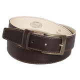 ROLLED EDGE BELT RD-35 - Rogue Outdoor Gear - Rogue Accessories / Belts in Hazyview, Mpumalanga, South Africa Online Shop. Selke Leathercraft
