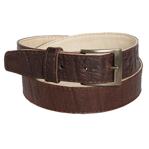 BUFFALO BELT RGB-35 - Rogue Outdoor Gear - Rogue Accessories / Belts in Hazyview, Mpumalanga, South Africa Online Shop. Selke Leathercraft