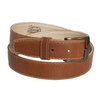 ROLLED EDGE BELT RT-35 - Rogue Outdoor Gear - Rogue Accessories / Belts in Hazyview, Mpumalanga, South Africa Online Shop. Selke Leathercraft
