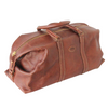 SAHARA RTG-12 - Rogue Leather Bags / Luggage / Travel Gearin Hazyview, Mpumalanga, South Africa Online Shop. Selke Leathercraft